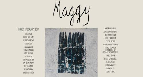 http://www.maggymag.com